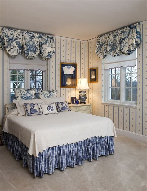 blue and white bedroom best 25 blue white bedrooms ideas on pinterest navy 14613 | 19b25c1aa3e74845a9b91fc84ec230a2 country bedrooms blue bedrooms