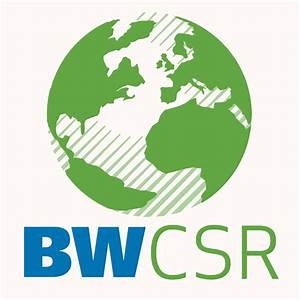 Corporate Social Responsibility Related News Releases and ...