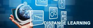 Bhabha Distance Learning Courses - Study Material IIT JEE ...