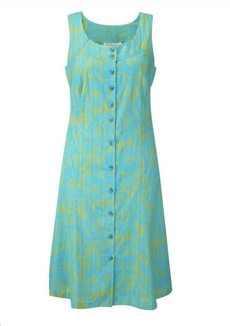 lightweight summer dresses