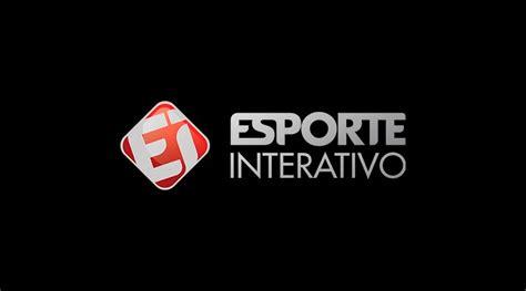 PSG x BARCELONA AO VIVO - VidShaker