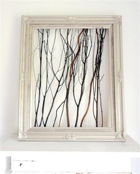 Branch Floating Candles Resized 600 by 15 Rustic Twig Stick Crafts For Fall