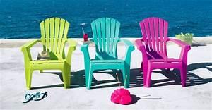 Fauteuil Jardin Pas Cher : fauteuil de jardin pas cher les cabanes de jardin abri de jardin et tobbogan ~ Teatrodelosmanantiales.com Idées de Décoration