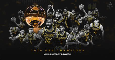Anthony Davis, Rajon Rondo and the Los Angeles Lakers are ...