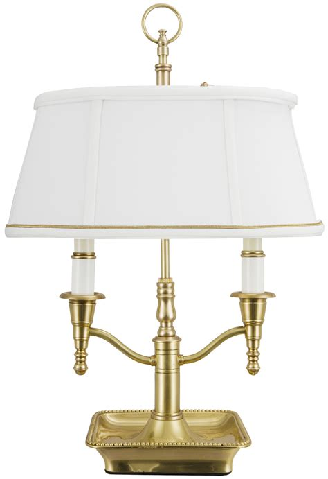 frederick cooper  bartemius table lamp