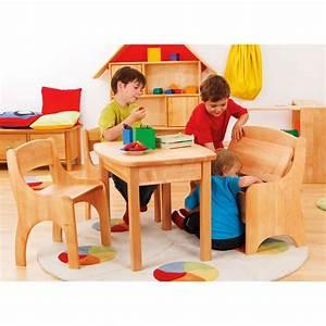 öko Möbel Baby : kinderstuhl aus erlenholz ~ Michelbontemps.com Haus und Dekorationen