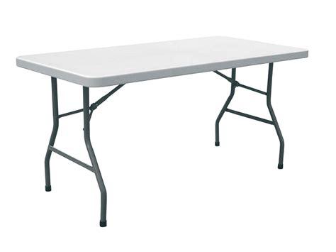 Klappbarer Tisch by Klappbarer Tisch Ganz Tkf Cz