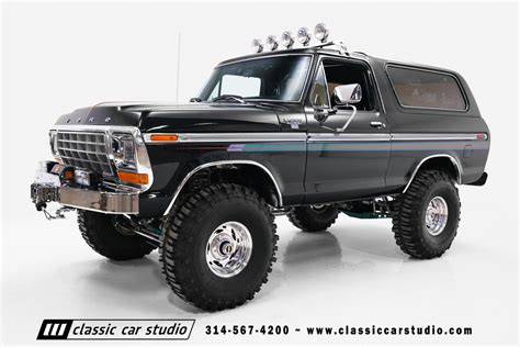 ford bronco convertible top    ford cars