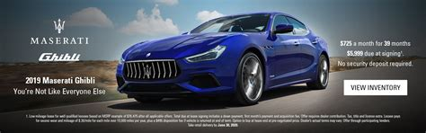 Complete list of the official ferrari dealerships by region or country. Greensboro Aston Martin, Ferrari, Maserati, Porsche Dealer in Greensboro NC | Raleigh Winston ...