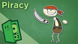 Piracy - How Can the Game Industry Stop Illegal Downloads ...