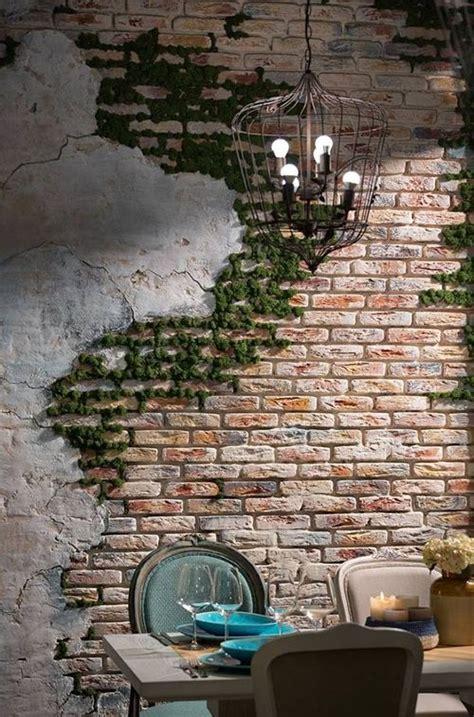 moss wall ideas  pinterest moss wall art diy