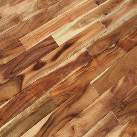 solid bamboo flooring acacia hardwood flooring acacia confusa wood