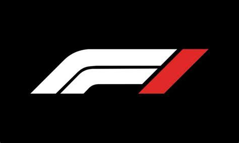 nouveau logo f1 brand new f1 logo revealed for 2018