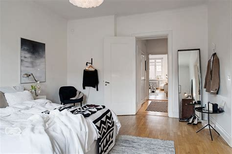 chambre noir et blanche deco chambre et blanche raliss com