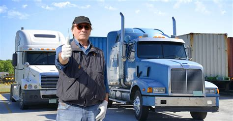 drivers application professional drivers apply