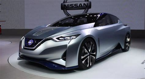 nissan leaf 2020 2020 nissan leaf battery power specs price interior