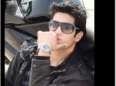 Abhishek Malik Splitsvilla | auto-kfz info