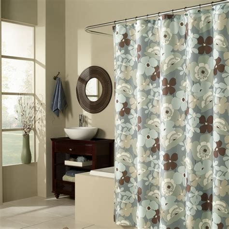 40 images excellent modern shower curtain photos ambito co