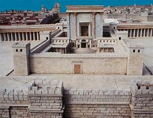 REL 302 Second Temple Judaism