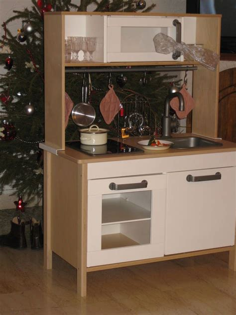 cuisine enfant ikea occasion cuisine en bois enfant ikea myqto com