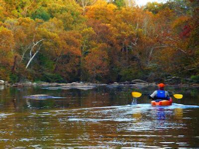 smith river trail system visitmartinsville
