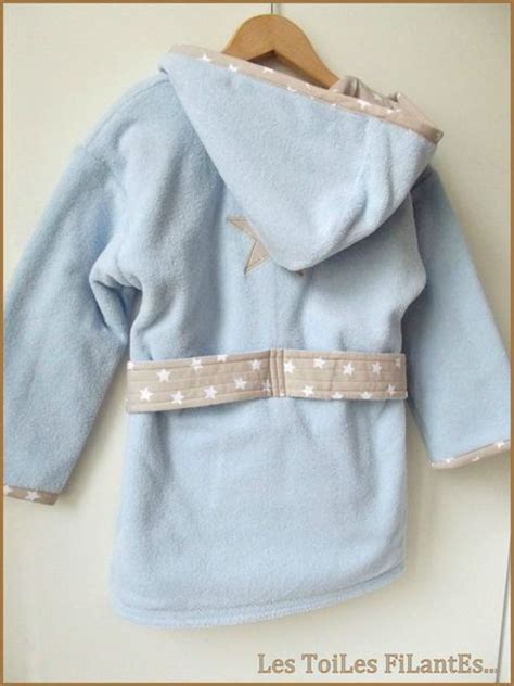 patron robe de chambre femme test duune robe de chambre en satin ydarton couleur bleu nuit with