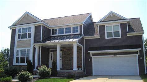 blue gray exterior house paint medium size of