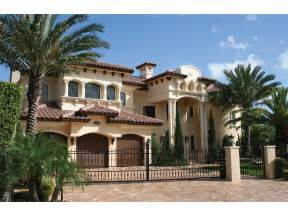 luxury mediterranean home plans painters hill luxury home luxury galleries and mediterranean houses