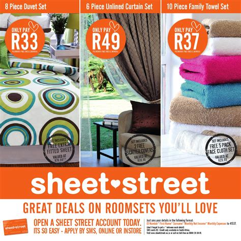 sheet street homeset catalogue  mrpg page  issuu