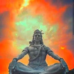 awesome mahadev images  picsart