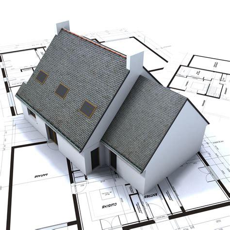 construction 86 fr gt bureau d 233 tudes maisons passives