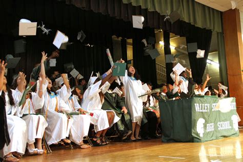 valley stream north high school graduates list herald community