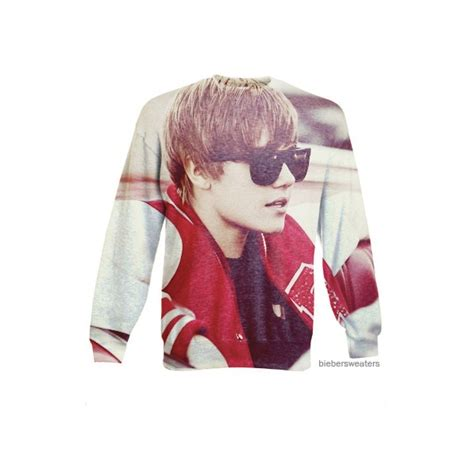 justin bieber sweater 1000 images about justin bieber on crew neck