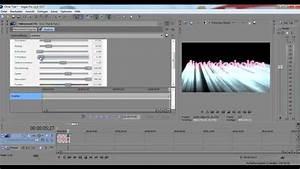 Intro Selber Machen : dirwirdgeholfen sony vegas pro 11 intro zum selber machen tutorial german youtube ~ Orissabook.com Haus und Dekorationen