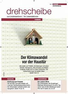 Weihnachtsdeko Vor Der Haustür : der klimawandel vor der haust r drehscheibe ~ Articles-book.com Haus und Dekorationen