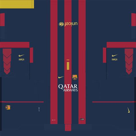 512x512 barcelona logos - Imagui