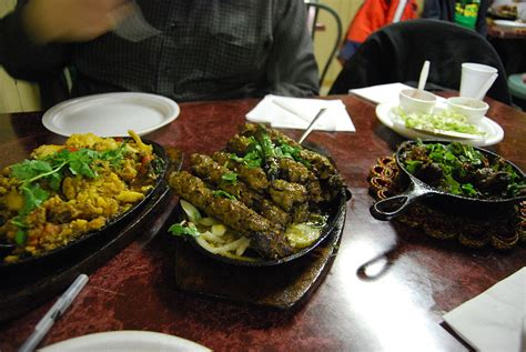 la cuisine pakistanaise cuisine pakistanaise wikipédia