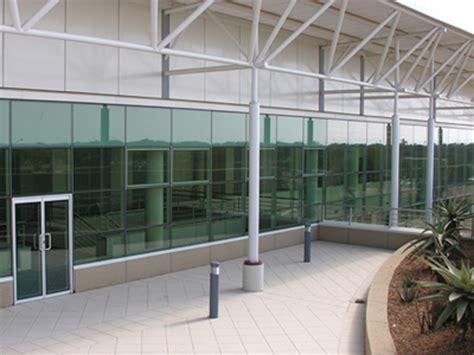 bureau of standards botswana bureau of standards geustyn horak