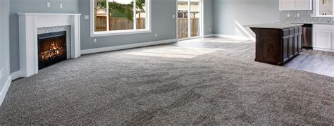 Upholstery & Carpet Cleaners  Carpet Cleaning Phoenix