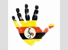 Uganda Flag Meaning, Colors and Interesting Facts You