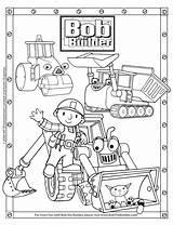 Builder Bob Coloring Printable Der Baumeister Construction Colouring Construtor Birthday Para Ausmalbilder Imagixs Sheets Bestcoloringpagesforkids Bobs Bilder Activities Páginas Und sketch template