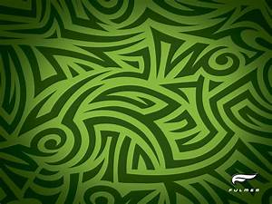 Green Wallpaper Designs | Green | Pinterest | Green wallpaper