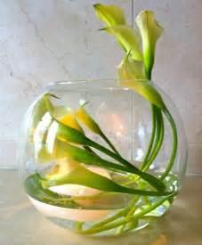 Floral Moderne by Les 25 Meilleures Id 233 Es De La Cat 233 Gorie Arums Sur Fleurs Immerg 233 Es Lys Calla Et