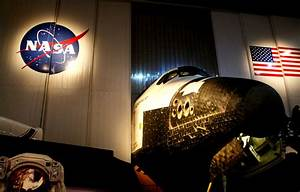 NASA Houston Space Center - Pics about space