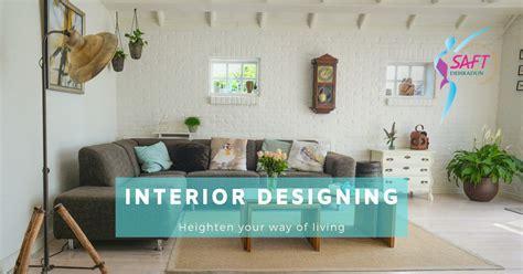 wanna   interior designer apply today