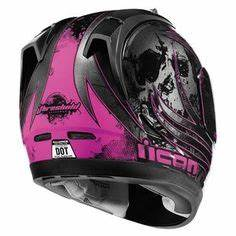 Wow extreme bedazzling but love the helmet bow look