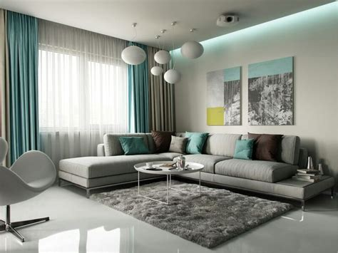 Living Room Ideas Turquoise by Best 25 Living Room Turquoise Ideas On Colour