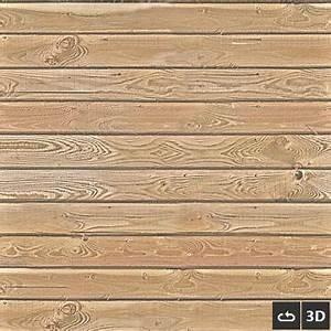 Texture Terrasse Bois : textures pour photoshop et la 3d museumtextures ~ Melissatoandfro.com Idées de Décoration