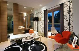 Apartment amazing small apartment with living room ideas for Small studio apartment living room ideas
