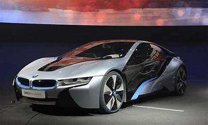 Bmw I8 Wallpapers Background Cars